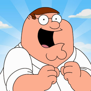Family Guy for Windows