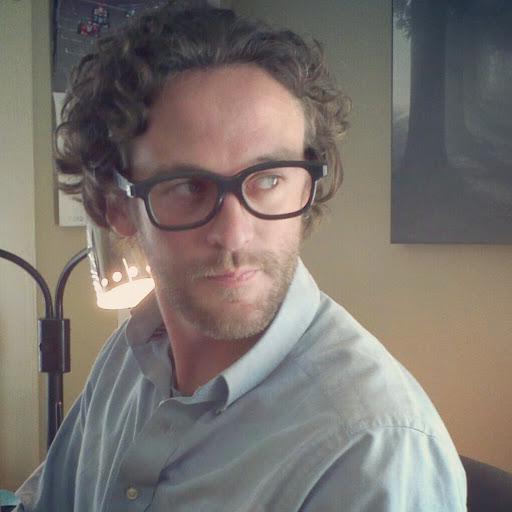 Michael Glick