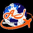 Marketing AJ