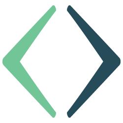 Human Element Inc logo