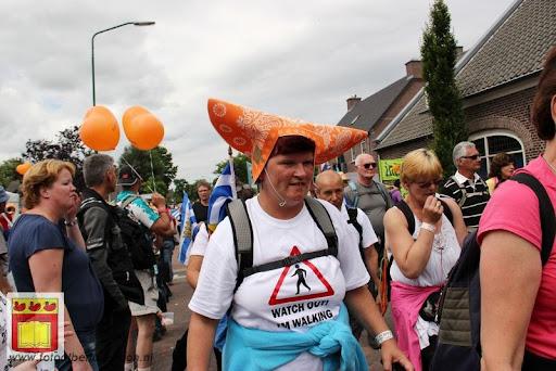 Vierdaagse van Nijmegen door Cuijk 20-07-2012 (87).JPG