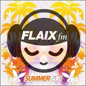 gahgj Download   Flaix FM Summer (2011)