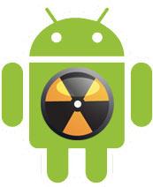 aplicaciones maliciosas android