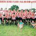 """River Plate campeón de su Torneo """"100 años"""""""