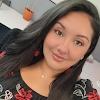 Brittney Rodriguez