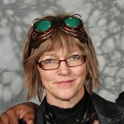Barbara Dozier