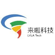 义乌市来啦网络科技有限公司 logo