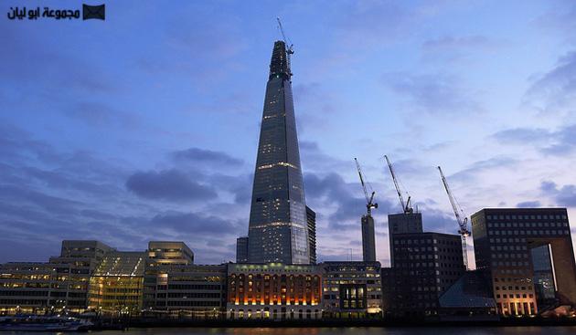 التاج القطري يعلو لندن كأعلى ناطحة سحاب أوروبا a%20%284%29.jp
