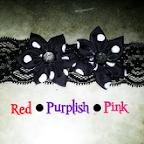 Red.Purplish.Pink