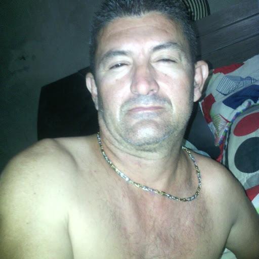 Hernan C Cardenas