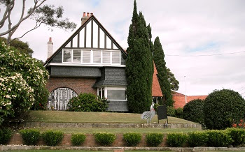 external image 16%2520Dudley%2520Street%2520South%2520Coogee%2520Walk%25202%2520014-small.jpg
