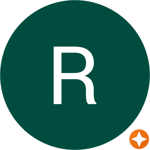 R Crenshaw