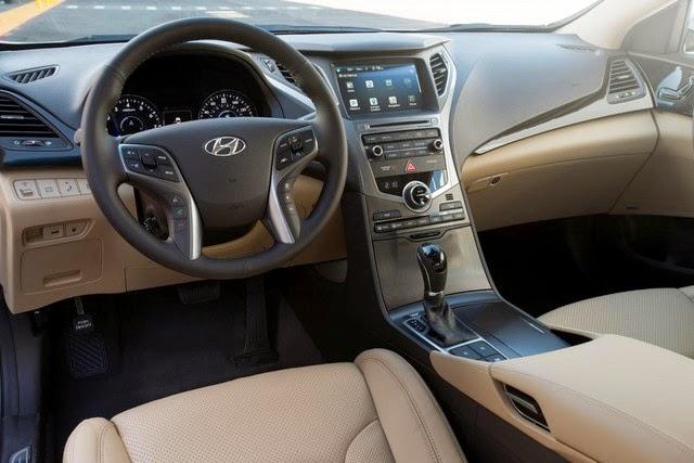 Hyundai-Azera-2015-5