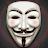 MOUL Lmask avatar image