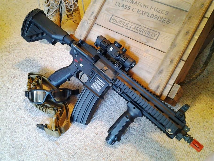 Killem's Gun and Gear Thread 20130715_162949
