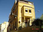 Alquiler de estudios/loft en Ceuta