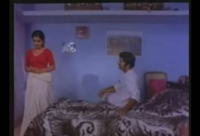 Mallu swapna telugu jayaprada tamil sreedevi
