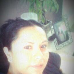 Teresa Escalante Photo 12