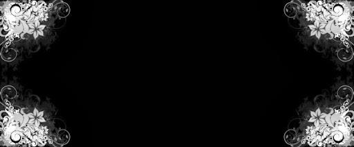 StaciSpringForumMask1.jpg
