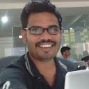 Raju Sidda