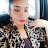 Anisa Thomas avatar image