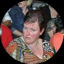 Gerda waaldenburg
