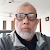 Moeed Abdul Khalique Roshan