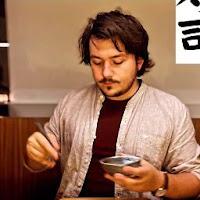 Dani GarViRe's avatar