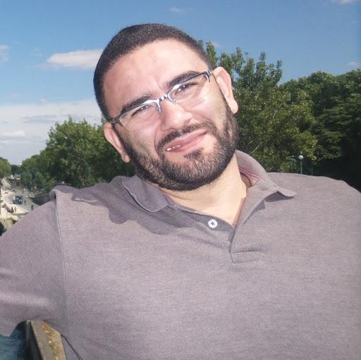 Alex Paiva