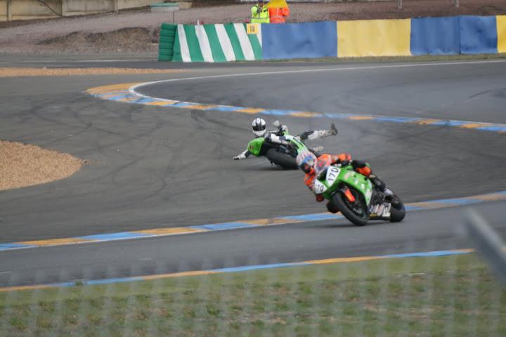 [Endurance] 24 heures du Mans, 24 et 25 septembre 2011 IMG_0200