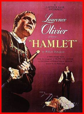 a discussion of hamlets madness in shakespeares play The play history of hamlet the first recorded production of hamlet was by the chamberlain's men in 1600 or 1601, so it is likely that shakespeare composed the play in early 1600.
