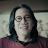 Hadi Sutedjo avatar image