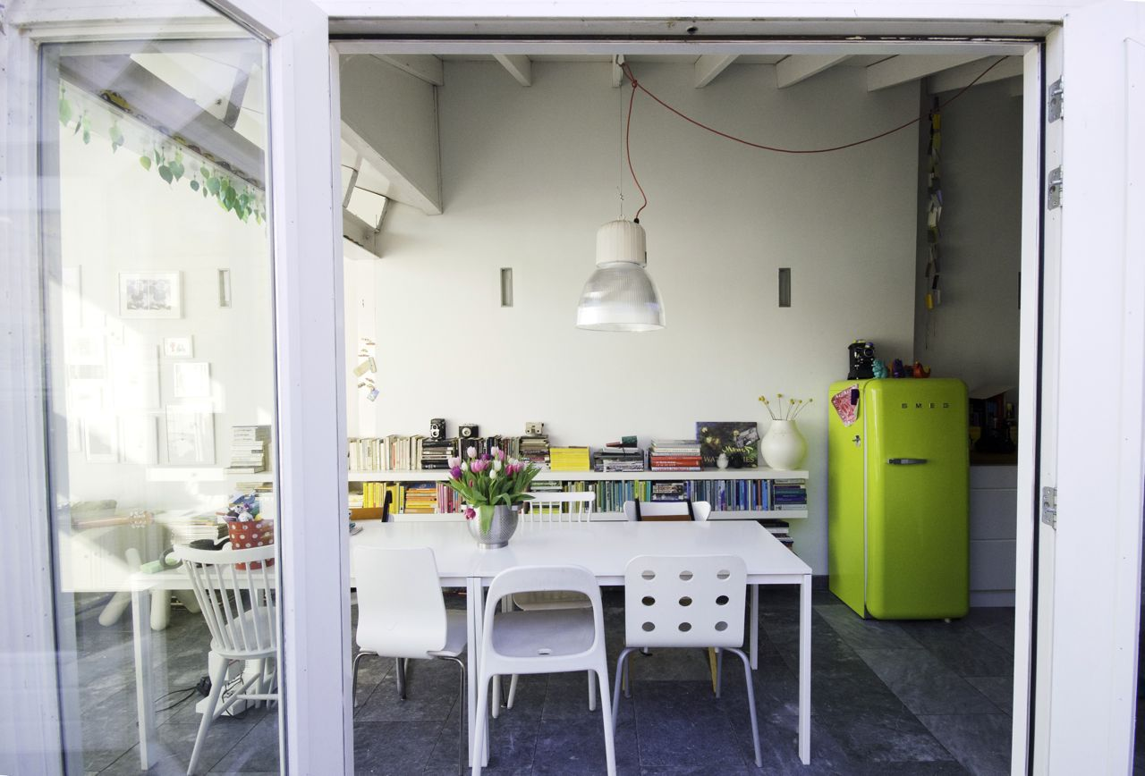 mus licht. Black Bedroom Furniture Sets. Home Design Ideas