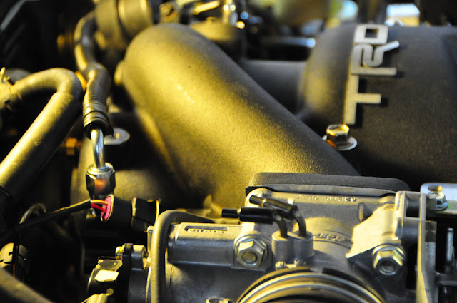 DSC_1823r paddlenbike's build thread page 2 toyota 4runner forum urd 7th injector wiring diagram at fashall.co