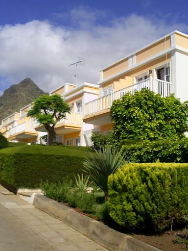 Alquiler con opcion a compra en san crist bal de la laguna for Alquiler de casa en sevilla con opcion a compra