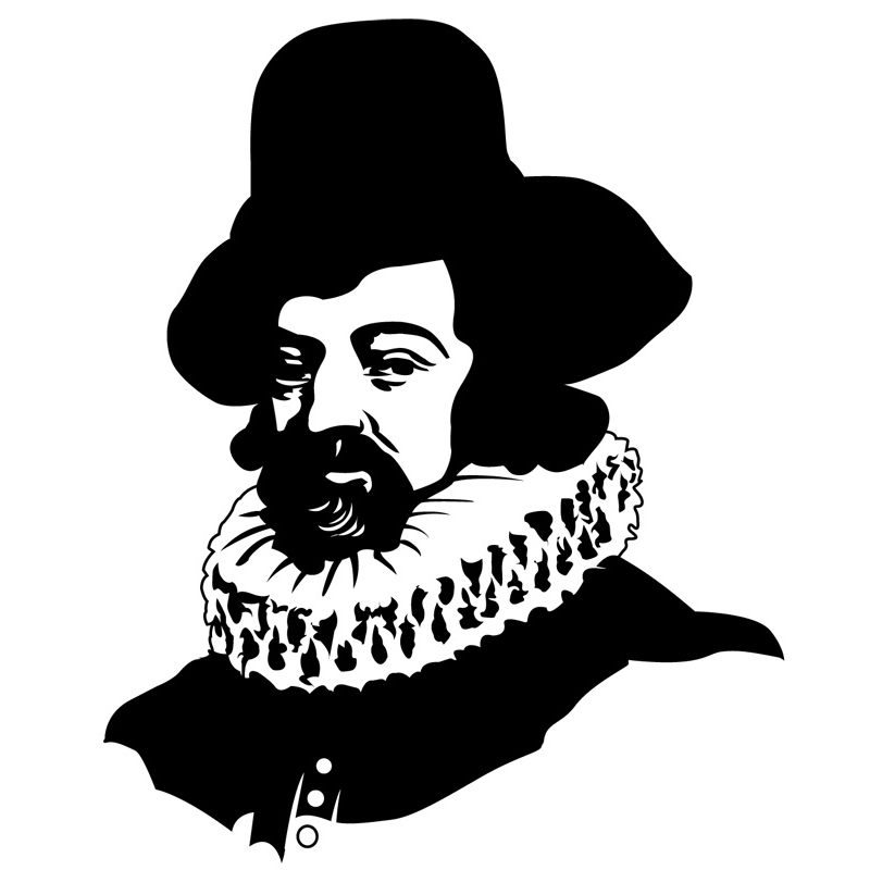 Francis Bacon (1561—1626)