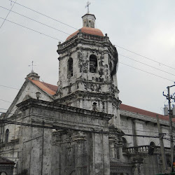 Basilica Minore del Santo Niño de Cebu Pilgrim Center's profile photo
