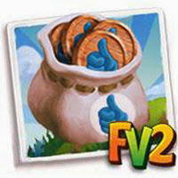 free farmville 2 favours: farmville 2 cheat