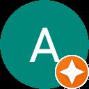 Ardennen 2017