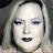 PA MM avatar image