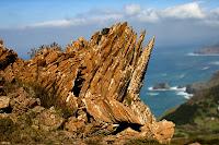 descubre las 7 + 1 maravillas naturales del Norte, galicia, mágia, bosque de piedra teixido