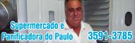 Supermercado Paulo