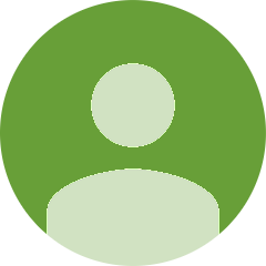 daniel piotrowski Avatar