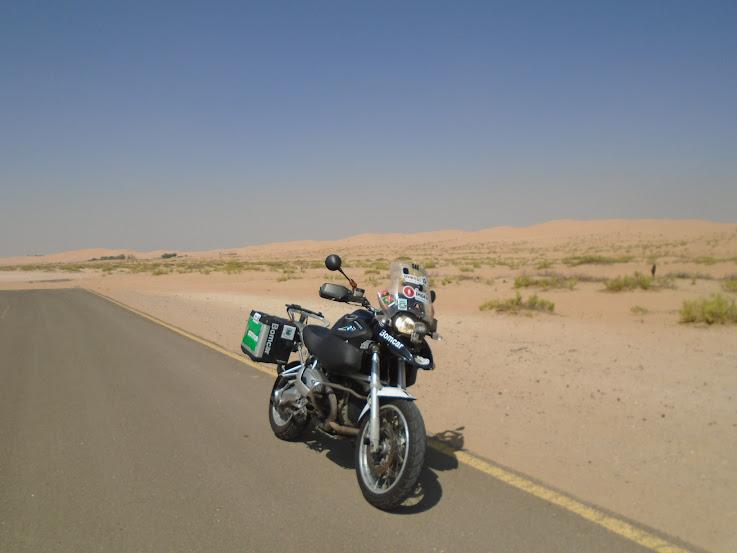 O Caminho de Mota Para a India  - Página 6 DSC03196