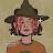 rhea mac avatar image