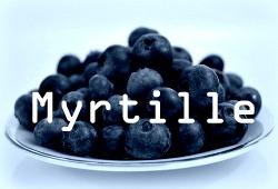 myrtilles.jpg