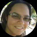 Jéssica Christine Silva de Oliveira