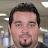 Gustavo Tenorio avatar image