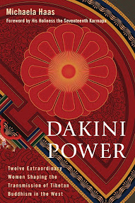 [Haas: Dakini Power, 2013]