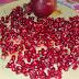 Showcase Of Fruit's Heart